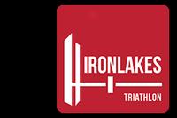 Avis aux automobilistes - Course Ironlakes les 18 et 19.09.21