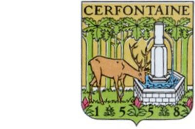 Avis de recrutement - Commune de Cerfontaine