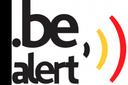 Be-Alert