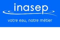 Conseil d'administration d'INASEP ouvert au public