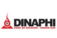 Règlement redevances DINAPHI
