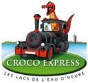 Croco Express