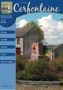 Bulletin communal de mars 2020