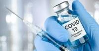 Lancement de la campagne de vaccination du grand public