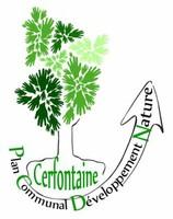 Le PCDN de Cerfontaine vous ouvre ses portes