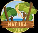 Natura parc - le parc aventure
