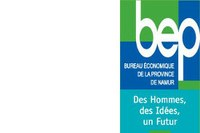 Conseils d'administration du BEP ouvert au public