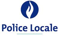 Séance du Conseil de Police