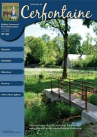 Bulletin communal de juin 2021