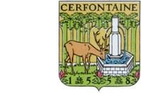 Aide à destination des citoyens impactés financièrement par la crise du coronavirus Covid-19