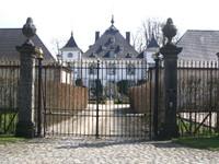soumoy_chateau.jpg