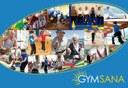 Reprise des activités de Gymsana